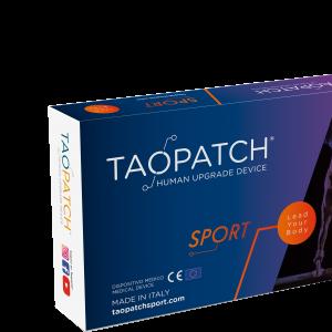 TAOPATCH SPORT