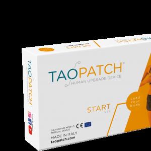 Taopatch START