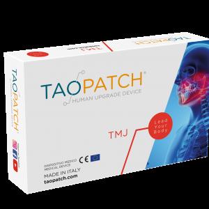 TAOPATCH TMJ
